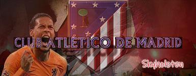 atletico-madridklein.jpg